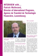 Luxembourg Fund Review 02/2011